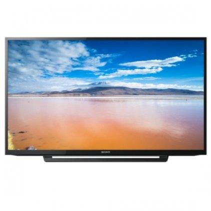 LED телевизор Sony KDL-40RD353