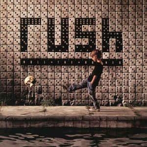 Rush ROLL THE BONES (200 Gram)