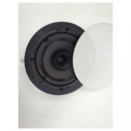 Q-Acoustics QI65 CB Background IN-CEILING