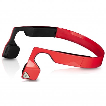 AfterShokz Bluez 2S red (AS500SR)