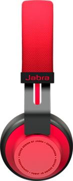 Наушники Jabra Move Black