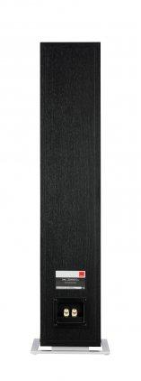 Напольная акустика Dali Zensor 5 black ash