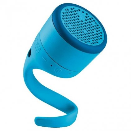 Polk Audio Swimmer Jr Blue