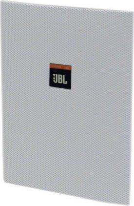 Аксессуар JBL JBL MTC-23WMG-WH решетка громкоговорителя, цвет белый
