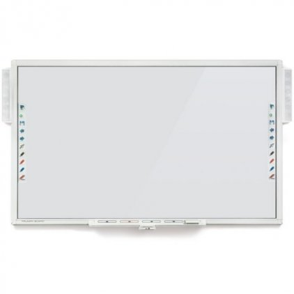 "Интерактивная доска Triumph Board Multi Touch 89"" New"