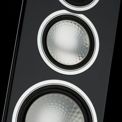 Monitor Audio Gold 300 piano black