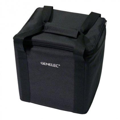 Genelec 5040-421 сумка для сабвуфера 5040