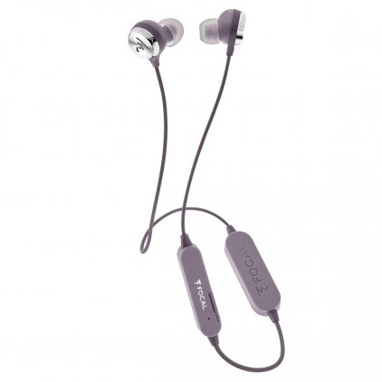 Focal Sphear Wireless purple