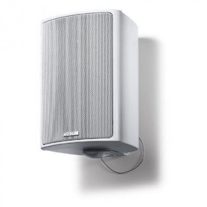 Canton Pro XL.3 white (пара)