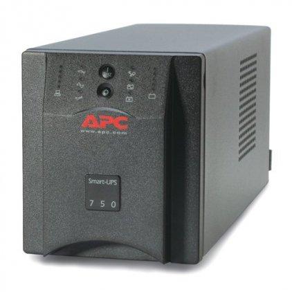 APC SUA750I