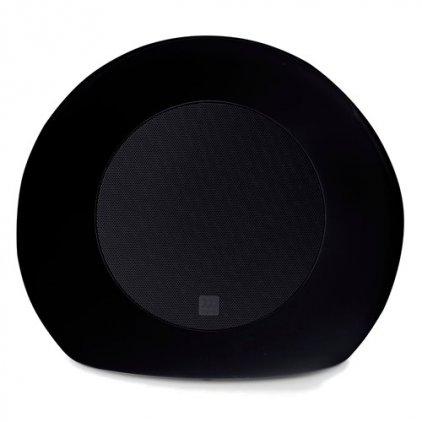 Morel SoundSub PSW8 piano black
