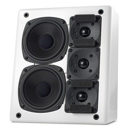 Настенная акустика MK Sound MP150II Right white