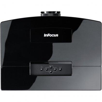 Проектор InFocus IN5312a