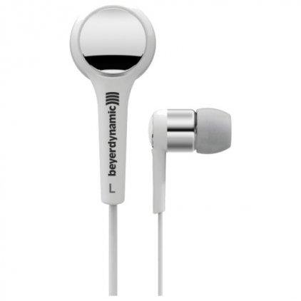 Beyerdynamic DTX 102 iE white/silver