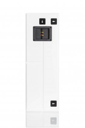ELAC WS 1665 white