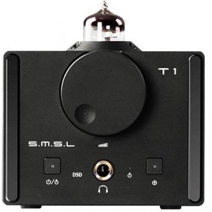 SMSL T1 black