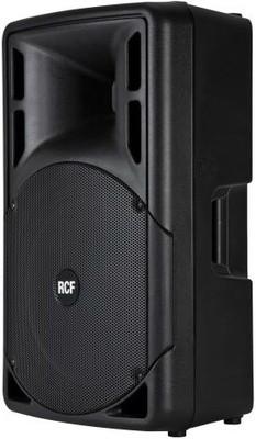 RCF ART 315 MK III