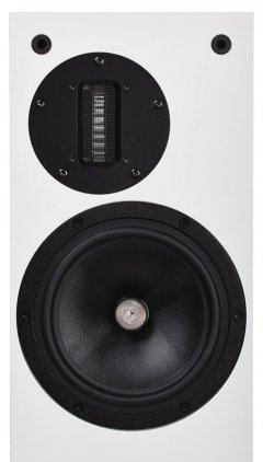 Напольная акустика ProAc Response D20R white