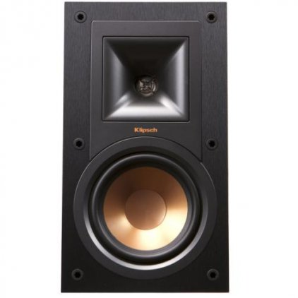 Klipsch Reference R-15M black