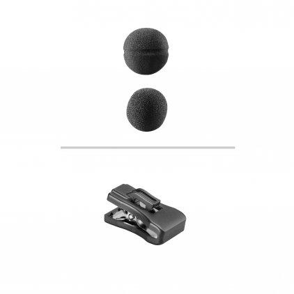 Audio Technica PRO8HEx