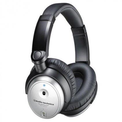 Audio Technica ATH-ANC7BSVIS