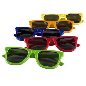 3D очки Hama H-109808 (Party set 3 шт.)