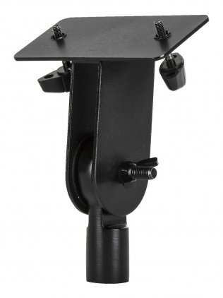 RCF Mic. Stand