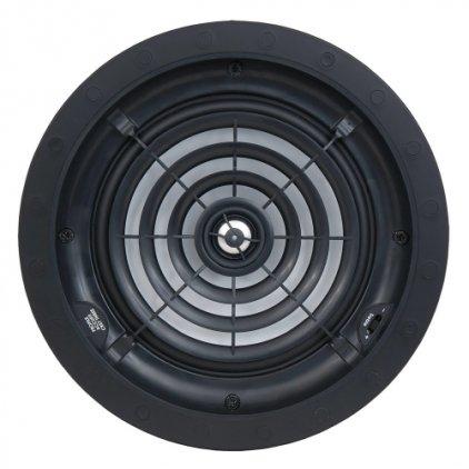 SpeakerCraft Profile AccuFit CRS 7 Three