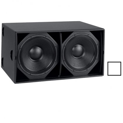 Martin Audio WS218X-CS