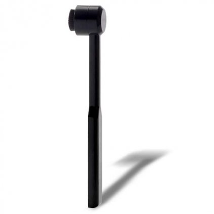 Ortofon Carbon Fibre Stylus Brush