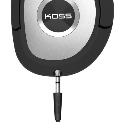 Наушники Koss SP330