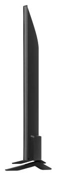 LG 43UF640V