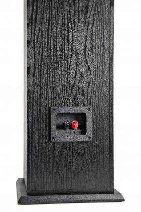 Polk Audio PSW 110 + Т50 + Т30 + Т15 black