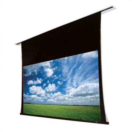 """Экран Draper Ultimate Access/V NTSC (3:4) 335/132"""" 198*264 M1300 ebd 12"""""""
