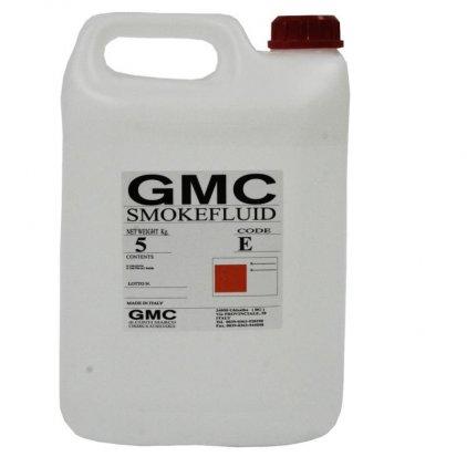 Аксессуар GMC SmokeFluid/E