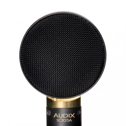 Микрофон AUDIX SCX25A