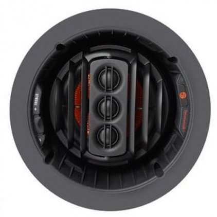 Встраиваемая акустика SpeakerCraft AIM 255