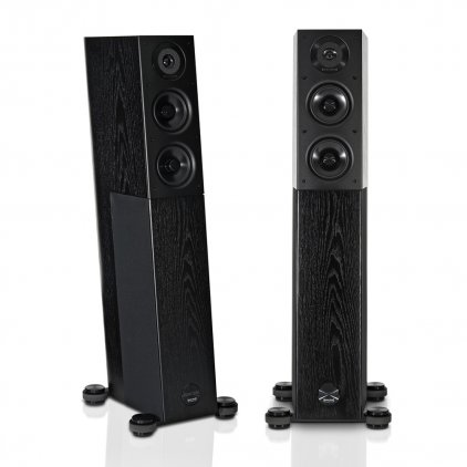 Audio Physic Avantera Plus (Black Ash)