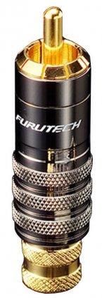 Разъемы и переходники Furutech FP-104(G) за шт