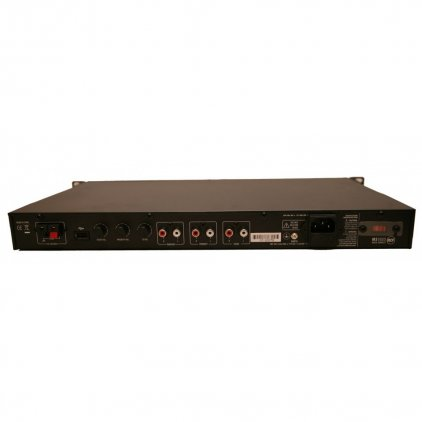 RCF MS 1033