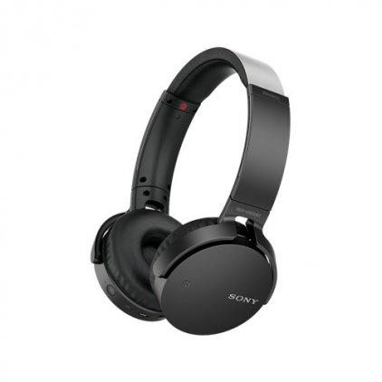 Sony MDR-XB650BTB
