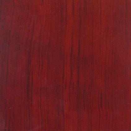 Wharfedale OPUS2 2 piano rosewood