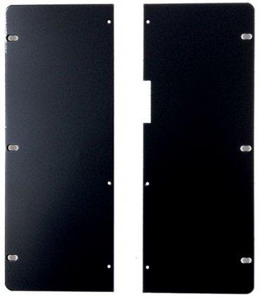 RCF Rack Mo. LP8-10