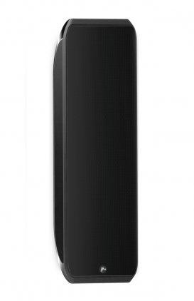 Focal Sib XL Jet black