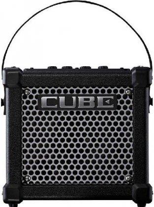Комбо усилитель Roland M-CUBE-GX