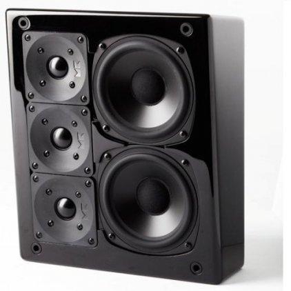Акустическая система MK Sound MP150-HG-L