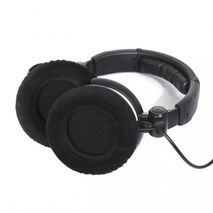 Наушники Beyerdynamic DT 660 (32 Ohm)
