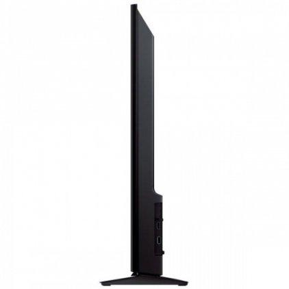Sony KDL-32R303C