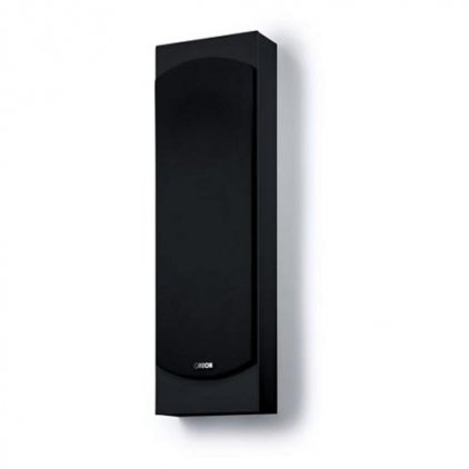 Canton GLE 417 OnWall black