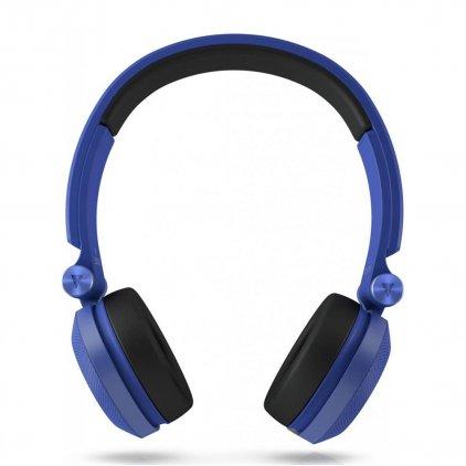JBL E30 синие